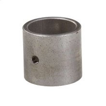 Ariens Zero Turn Mower Pre-load Spacer, .606