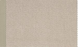 Outer Banks Corolla Corro Seashell-b 13'2''