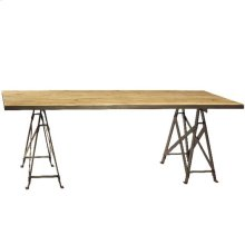 Russel Dining Table