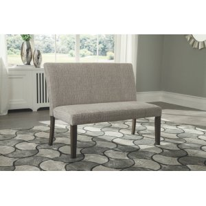 AshleyASHLEYUpholstered Bench