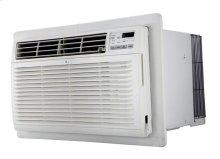 8,000 BTU Thru-The-Wall Air Conditioner