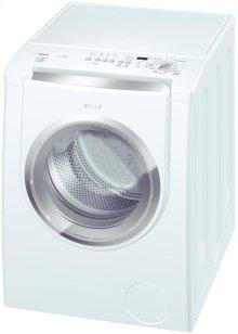 Nexxt 500 plus Series Washer