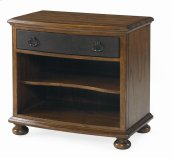 Candler Nightstand