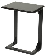 Large Sofa Snack Table Product Image