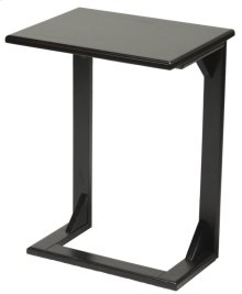 Large Sofa Snack Table
