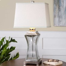 Fulco Table Lamp