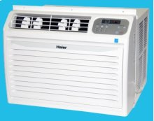 8,000 BTU, 10.8 EER - 115 volt ENERGY STAR® Air Conditioner