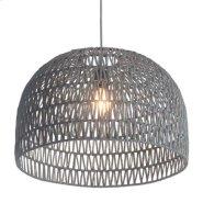 Paradise Ceiling Lamp Product Image