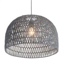 Paradise Ceiling Lamp