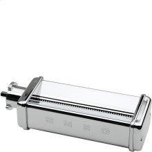 Optional Accessories Stand Mixer SMF01 Tagliolini cutter accessory