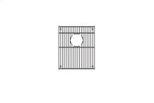 Grid 200314 - Stainless steel sink accessory