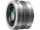 Panasonic LUMIX G LEICA DG SUMMILUX 15mm / F1.7 ASPH Product Image