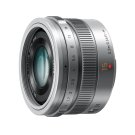 Panasonic LUMIX G LEICA DG SUMMILUX 15mm / F1.7 ASPH Product Image