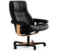 Stressless Opal Office
