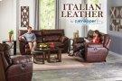 Milan 434 Product Image