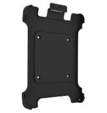Portable iPad® Interface Bracket for iPad 2, and 3rd- & 4th-gen iPads
