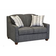 620-40 Love Seat Product Image