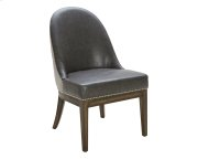Liana Dining Chair - Grey Product Image