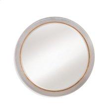 Cerena Wall Mirror