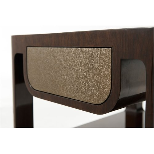 Bauer Table II