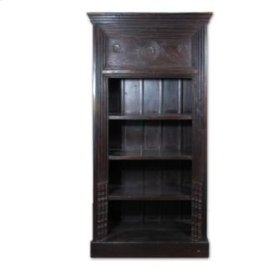 South Bookcase