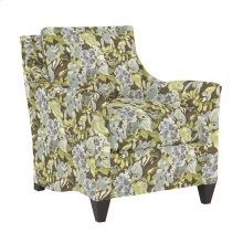 Whistler Chair, HYDR-SDDL