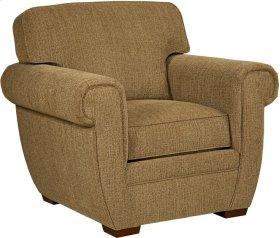 Kyla Chair