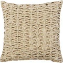 Cushion 28021 18 In Pillow