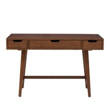 Mid-Century Writing Desk