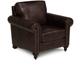 Wilson Chair with Nails 5Z04ALN