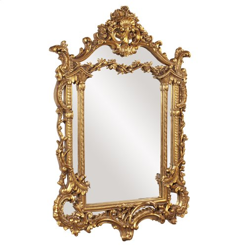Arlington Mirror