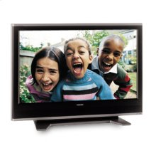 "42"" Diagonal TheaterWide® Integrated HD Plasma TV"