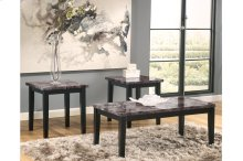 Occasional Table Set (3/CN)