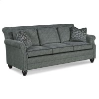 Derby Sofa Product Image