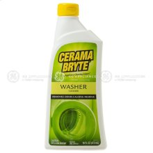 CERAMA BRYTE® WASHER CLEANER