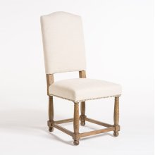 Nantucket Dining Chair
