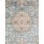 """Additional Ephesus EPS-6155 8'9"""" x 12'3"""""""