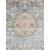 """Additional Ephesus EPS-6155 7'10"""" x 10'3"""""""