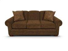 Monroe England Living Room Sofa 1435