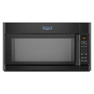 MAYTAG2.0 cu. ft. Over-the-Range Microwave with Sensor Cooking