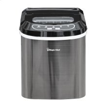 27-Lb. Countertop Ice Maker