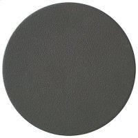 Gunmetal Product Image