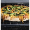 "GE ®30"" Smart Built-In Single Wall Oven"