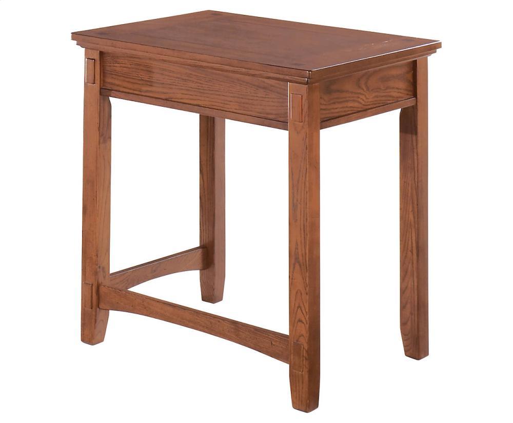 office corner table. Home Office Corner Table E