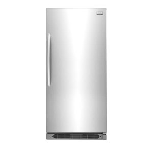 Frigidaire19 Cu. Ft. All Freezer