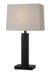 Innkeeper - Table Lamp
