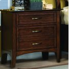 Stanford Heights Night Stand Product Image