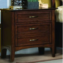 Stanford Heights Night Stand