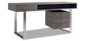 Palmer Driftwood Desk
