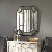 Elliot Vanity Mirror